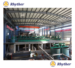 Placer gold ore beneficiation program, crusher, ball mill, gold washing machine price, power